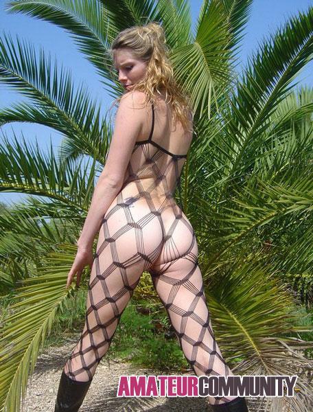heiße Bilder von nackten Frauen